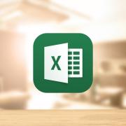 【Excel】ドロップダウンリストでセルのデータを入力する方法