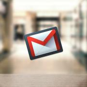【Mac】メニューバーから素早くGmailにアクセスできるアプリ『Go for Gmail』