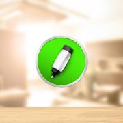 【Mac】Dropboxの保存履歴をもとにファイルを復元してくれるアプリ『Revisions』