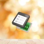 【Android】かざすだけでSuicaやPASMOの残高や使用状況を確認できるアプリ『Suica Reader』