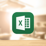 DropboxにあるExcelファイルをブラウザやアプリ上で直接編集する方法