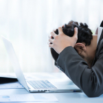 【Mac】クイックルックが正常に動作しない場合の対処法