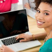 【Mac】DockにCPUの使用率や履歴を表示させる方法