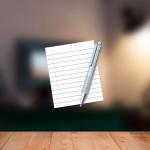 【Mac】Windowsでも文字化けしないテキストデータを作成する方法