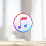 iTunesに表示される『For You』や『Connect』などを非表示にする方法