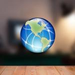【Mac】Googleマップをブラウザではなくアプリとして使う方法