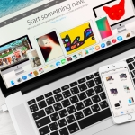 【Mac / iPhone】Handoffを無効にする方法