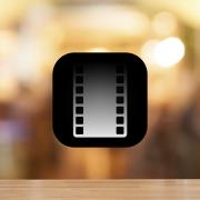【iPhone】簡単操作で容量の大きい動画を圧縮してくれるアプリ『Video Compressor』