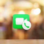 iPhone経由の着信をMacで鳴らないようにする方法