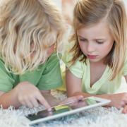 【iPhone】子どもが勝手に課金しないように制限する方法