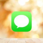 【iPhone】邪魔な相手からのメッセージ通知を停止する方法