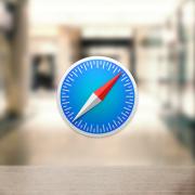 【Mac】Safariのアドレスバーに省略のないURLを表示する方法