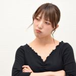 なぜか機嫌が悪そうに見えてしまう人の特徴と対策
