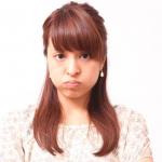 親のグチや悪口が子どもに与える影響