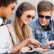 どんなジャンルの曲にも通用する万能なiTunesのイコライザ設定2選