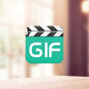 【Mac】動画をハイクオリティなGIF動画に変換してくれるアプリ『PicGIF』