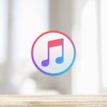 Macにディスクを挿入したときにiTunesが起動しないようにする設定