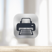 AirPrint未対応でもOK!iPhoneから直接プリントできるようにするアプリ『Printer Pro』
